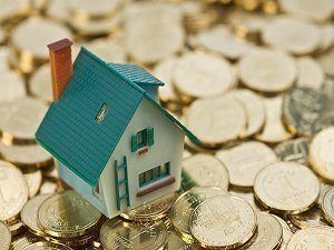 Wealth & Property Consultation